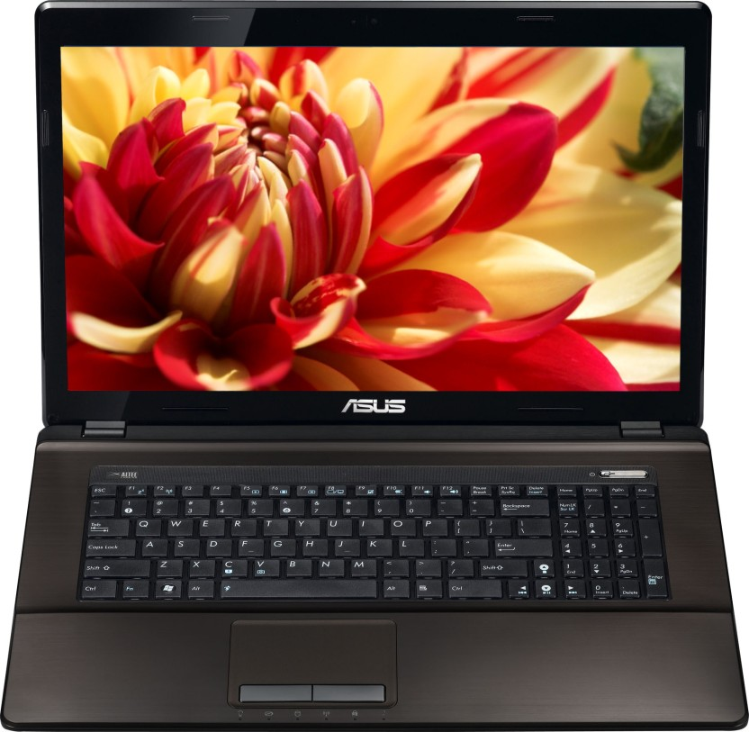 ASUS K73SV INTEL DISPLAY DESCARGAR DRIVER