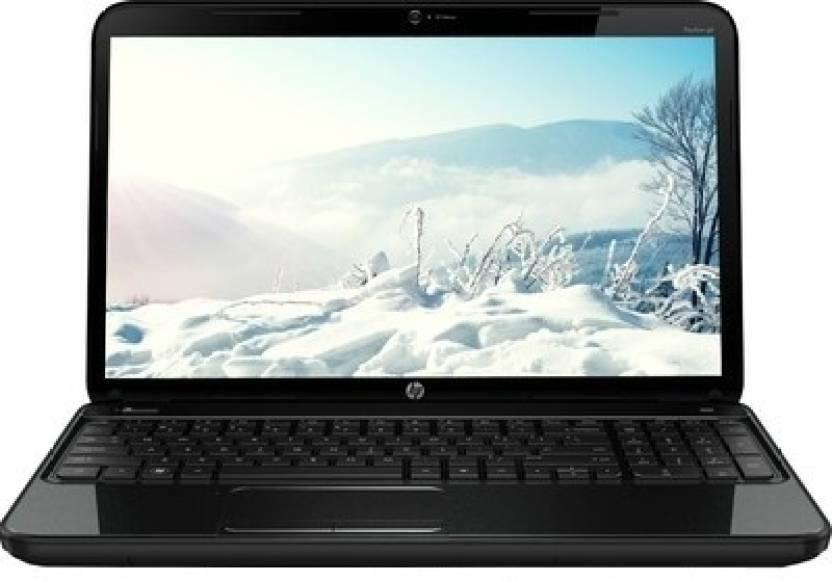 HP Pavilion G6-2313AX Laptop (APU Quad Core A10/ 6GB/ 1TB/ DOS/ 2.5GB Graph)
