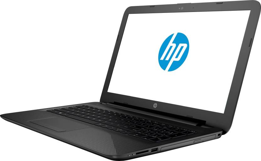windows 8.1 hp laptops