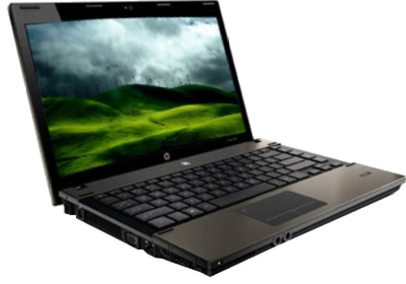 HP 4420s ProBook (1st Gen Ci3/ 2GB/ 320GB/ DOS)