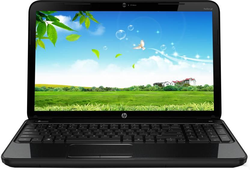 HP Pavilion G6-2004TX Laptop (2nd Gen Ci5/ 4GB/ 500GB/ Win7 HB/ 2GB Graph)