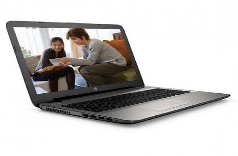 HP HP Notebook 15-ac082TX Core i5 5th Gen - (4 GB/1 TB HDD/Windows 8 Pro/2 GB Graphics) ac082tx Business Laptop