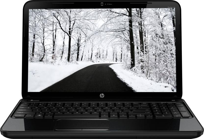 HP Pavilion G6-2302AX Laptop (APU Dual Core A4/ 4GB/ 500GB/ Win8/ 1.5GB Graph)