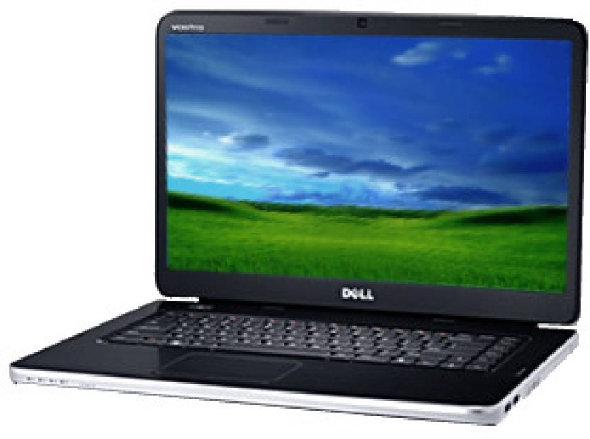 Dell Vostro 1550 Laptop (2nd Gen Ci5/ 2GB/ 320GB/ Linux)