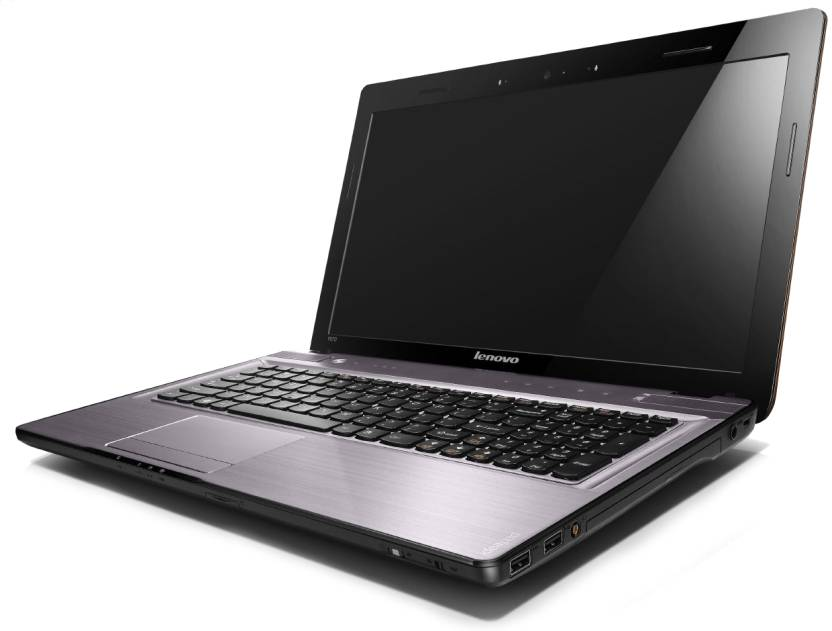 Lenovo Ideapad Y570 (59-305641) Laptop (2nd Gen Ci7/ 6GB/ 750GB/ Win7 HP/ 2GB Graph)