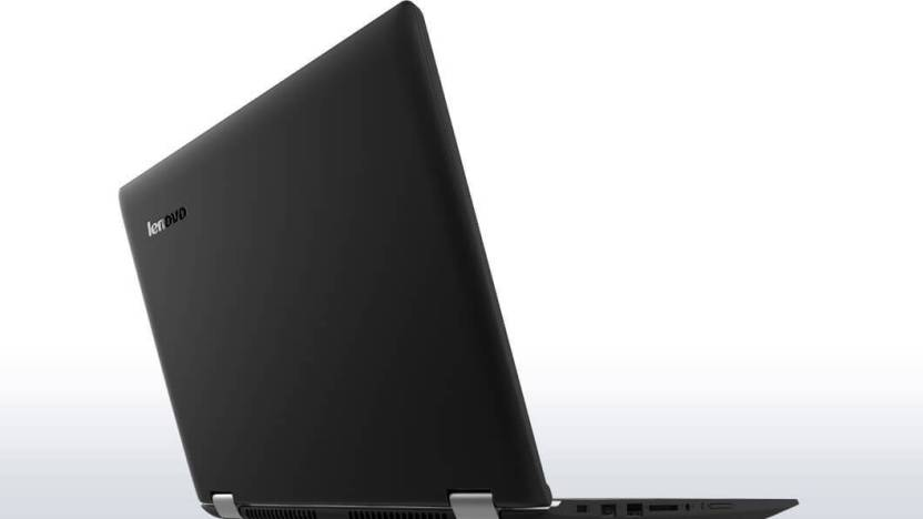 Lenovo Yoga Core i5 6th Gen - (4 GB/1 TB HDD/Windows 10 Home/2 GB Graphics) 500 14 2 in 1 Laptop(14 inch, Black, 1.8 kg)