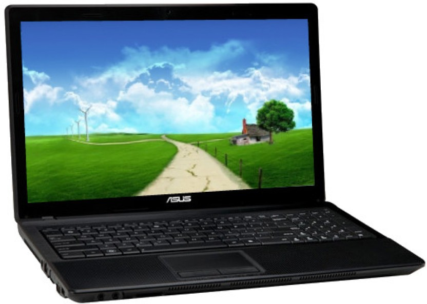 Asus X54HR Bluetooth Drivers Download (2019)