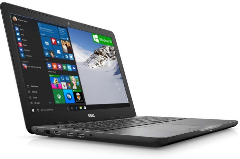 Flipkart Laptop Exchange Offers