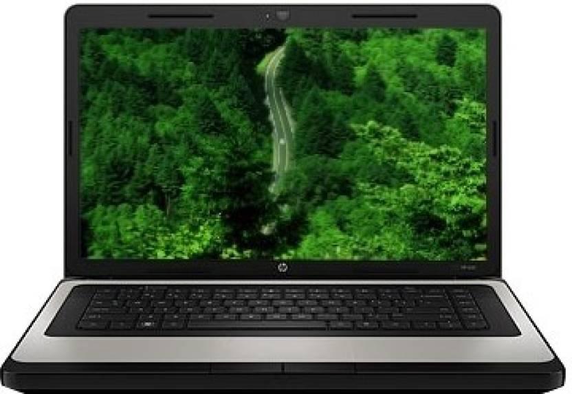 HP 630 (Ci3/ 4GB/ 320GB/ Win7) Laptop