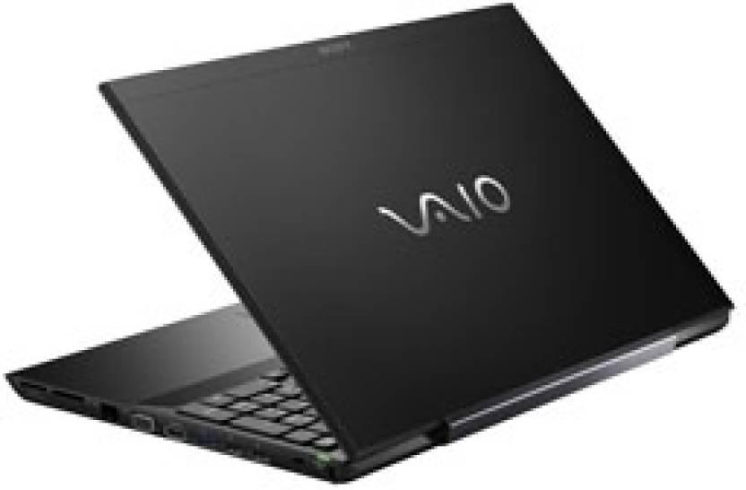 Sony VAIO VPCSE17GG Laptop (2nd Ci7/ 4GB/ 640GB/ Win6 Prof/ 1GB Graph)