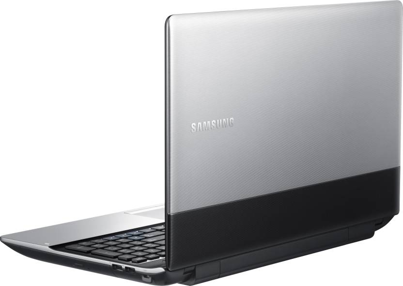 Samsung NP300-E5Z-S07IN Notebook
