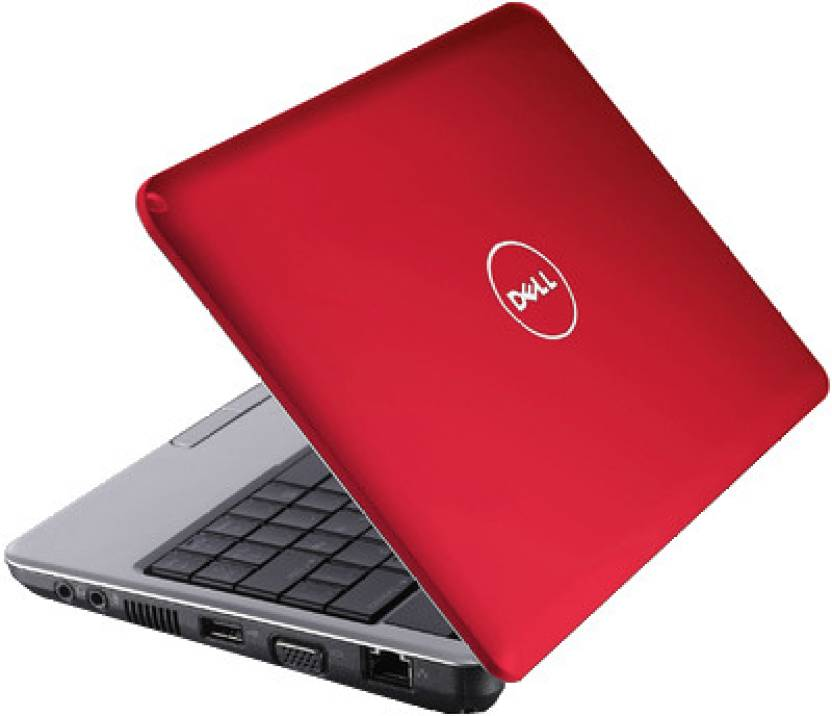 Dell Inspiron 15R 2nd Gen Ci3/ 3GB/ 320GB/ Win7