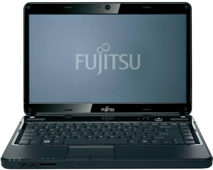 Fujitsu LH531 Laptop (2nd Gen i3/ 2GB / 500 GB/ No OS )