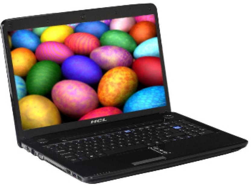 HCL AE1V2884-X Laptop (2nd Gen Ci5/ 4GB/ 750GB/ DOS)
