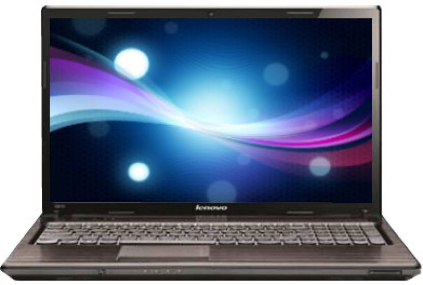 Lenovo Essential G570 (59-318111) Laptop (2nd Gen Ci5/ 4GB/ 500GB/ DOS)
