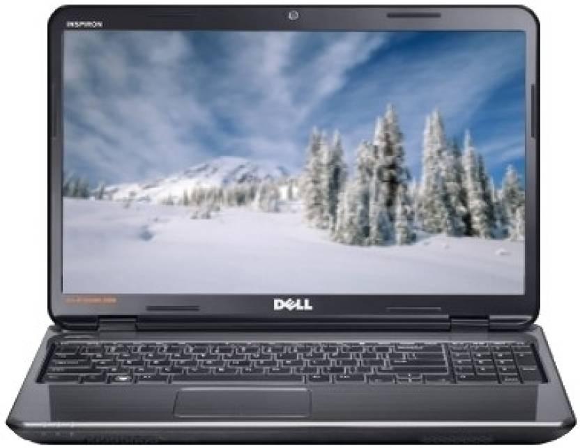 Dell Inspiron 15R Laptop (1st Gen Ci5/ 4GB/ 500GB/ Win7 HB/ 1GB Graph)