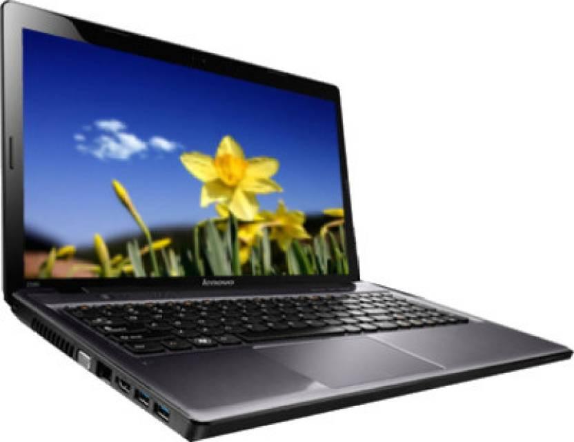 Lenovo Z580 (59-333347) Laptop (3rd Gen Core i5/ 4GB/ 500GB