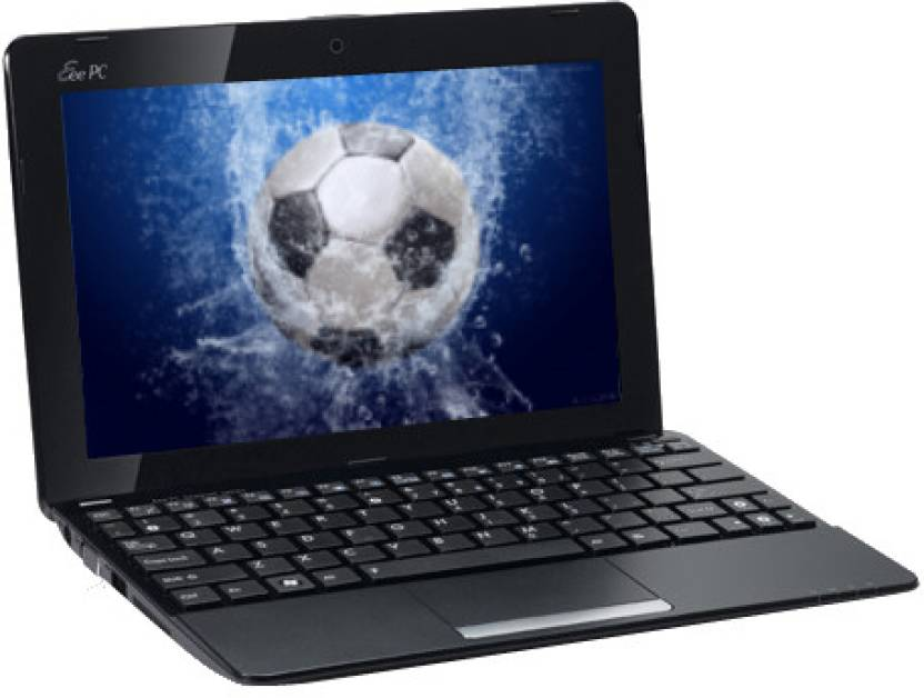 Asus 1015PX Netbook (1st Gen ADC/ 1GB/ 320GB/ DOS)