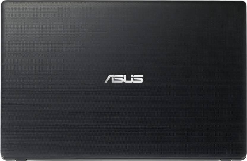 asus x551ca sx014h laptop 3rd gen ci3 4gb 500gb win8 rs 32999