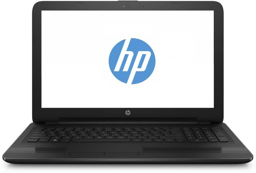 HP Core i3 5th Gen - (8 GB/1 TB HDD/DOS/2 GB Graphics) 15-be003TX Notebook