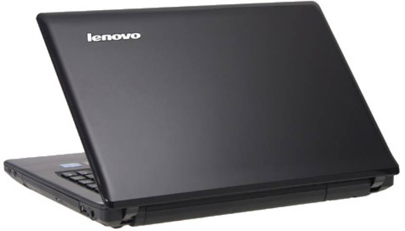 Lenovo Essential G470 (59-315768) Laptop (2nd Gen PDC/ 2GB/ 500GB/ DOS)