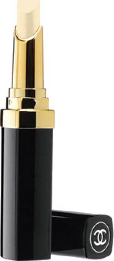 f6bbd90062ace1 Chanel Estompe Eclat Corrective Concealer Stick SPF-15 Concealer ...