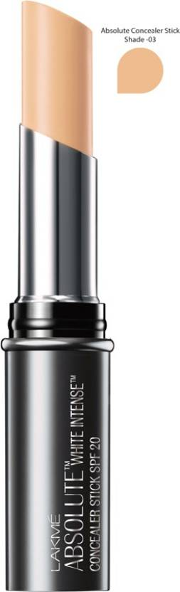 lakme-absolute-white-intense-concealer-s
