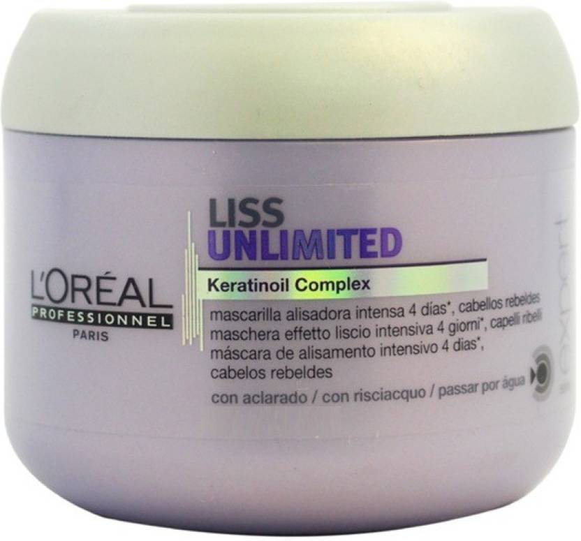 loreal-196-liss-unlimited-keratinoil-com