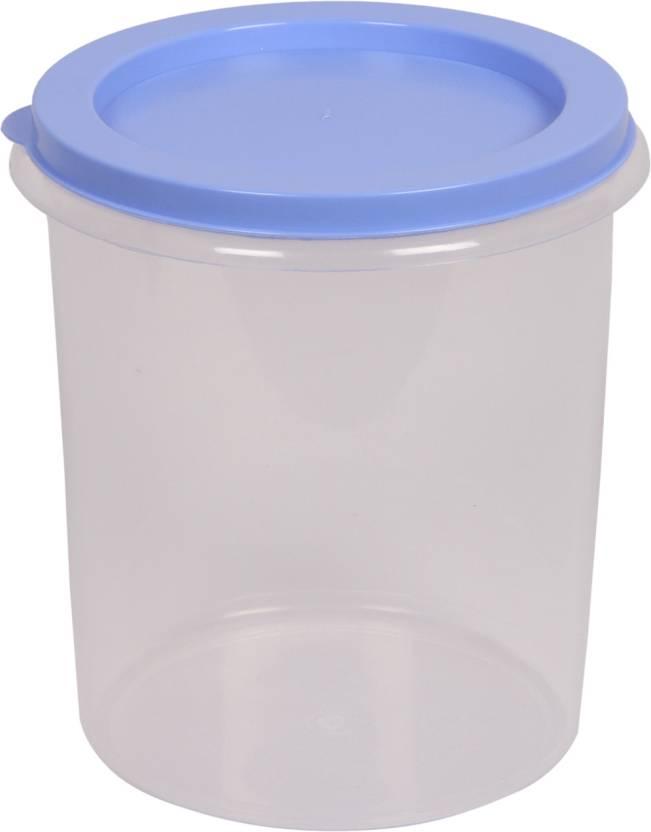 Mahaware Mahaware Kitchen King Container 5000 Ml Plastic Food