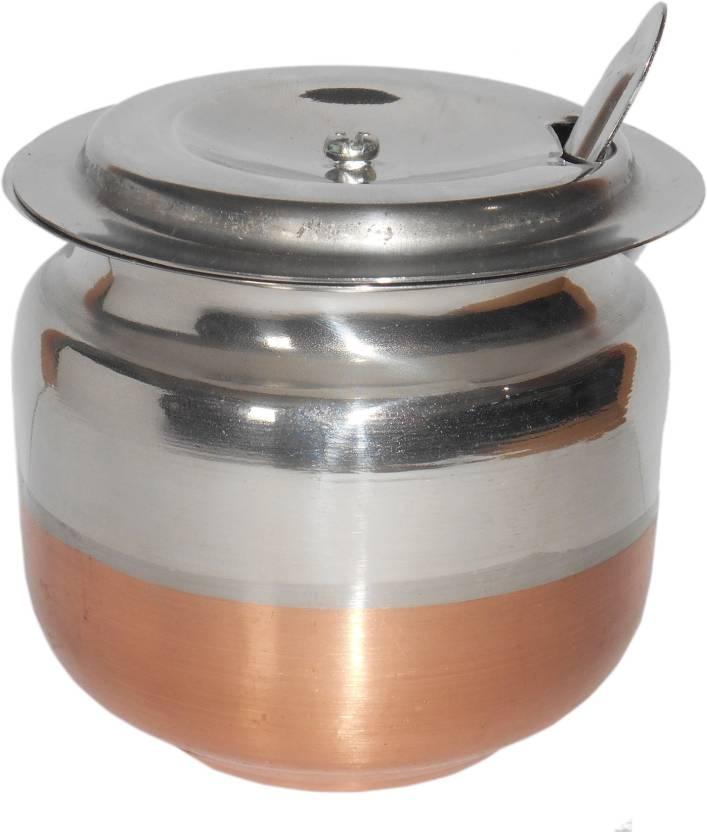 dcf2137470f Shubham Ghee   Oil - 200 ml Steel