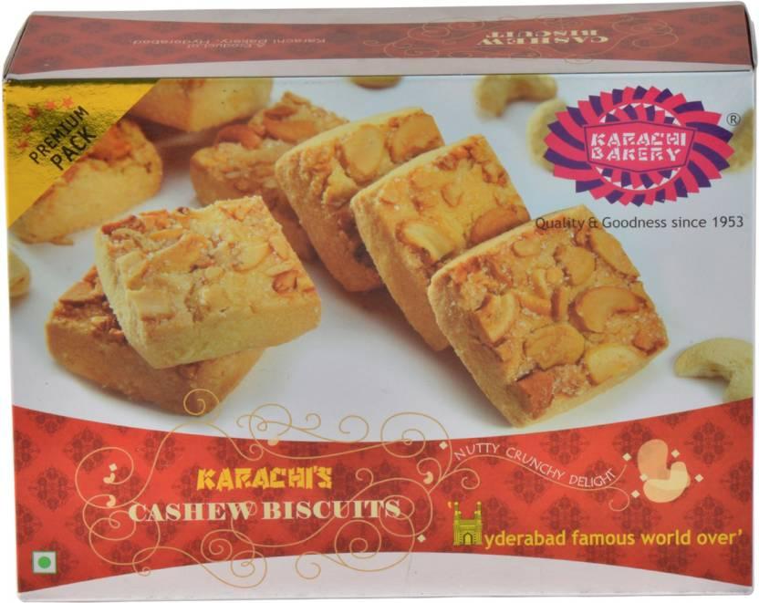 Karachi Bakery Hyderabad Price In India Buy Karachi Bakery