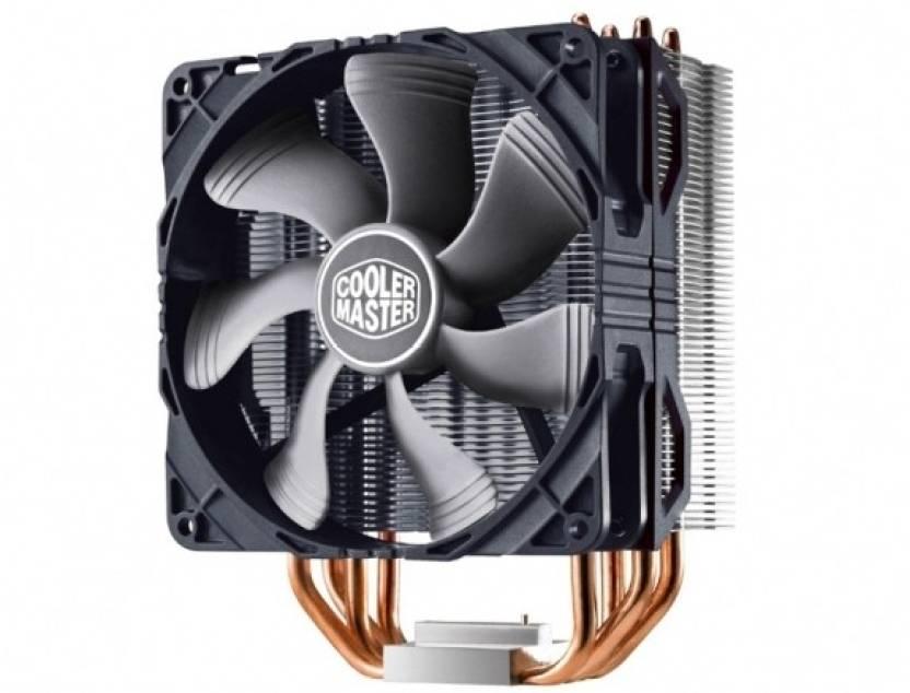 Cooler Master Hyper 212X Cooler