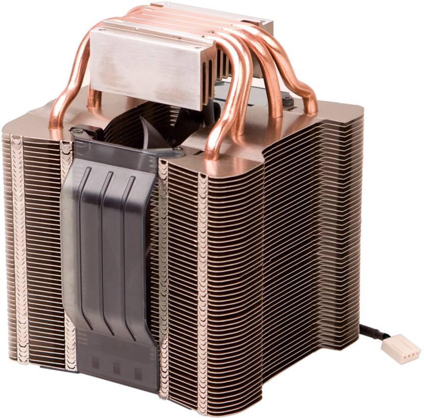 Antec Kuhler Box AP CPU Cooler