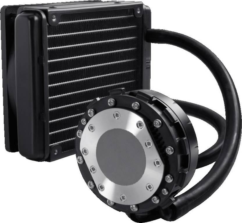 Corsair H40 Cooler