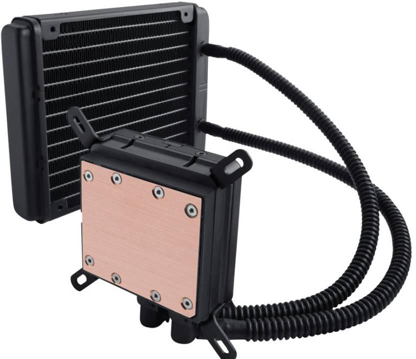 Corsair CWCH60 Cooler