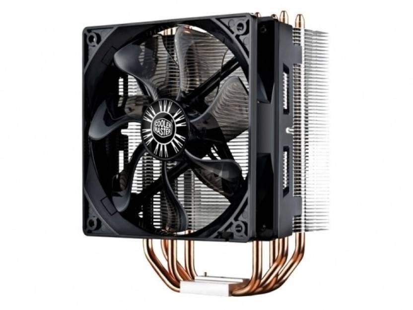 Cooler Master Hyper 212 Plus Cooler