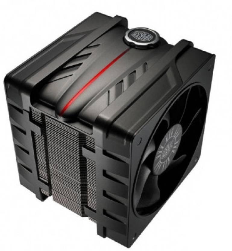 Cooler Master V6GT Cooler