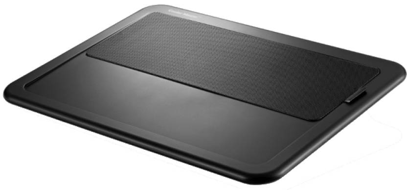 Cooler Master Notepal Lap Air