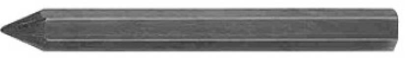 Faber-Castell Monochrome Graphite Crayon