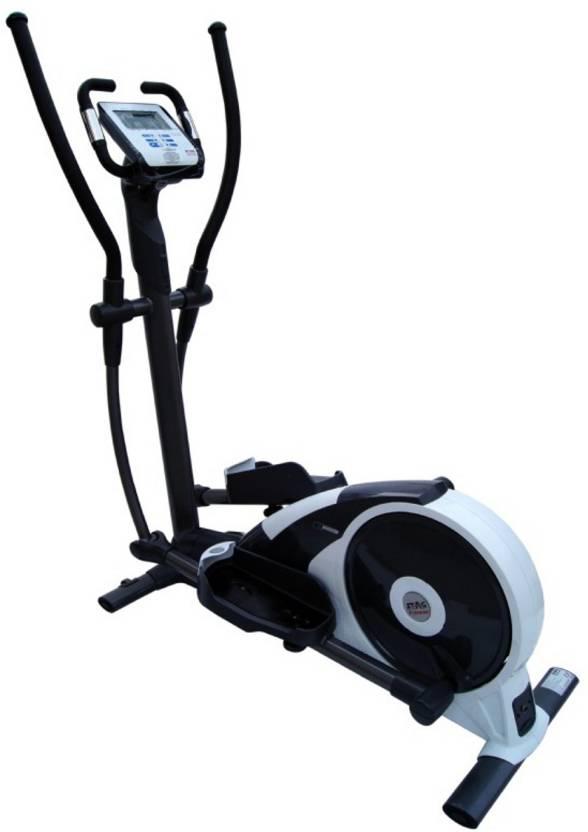 Stag c iwm elliptical cross trainer buy