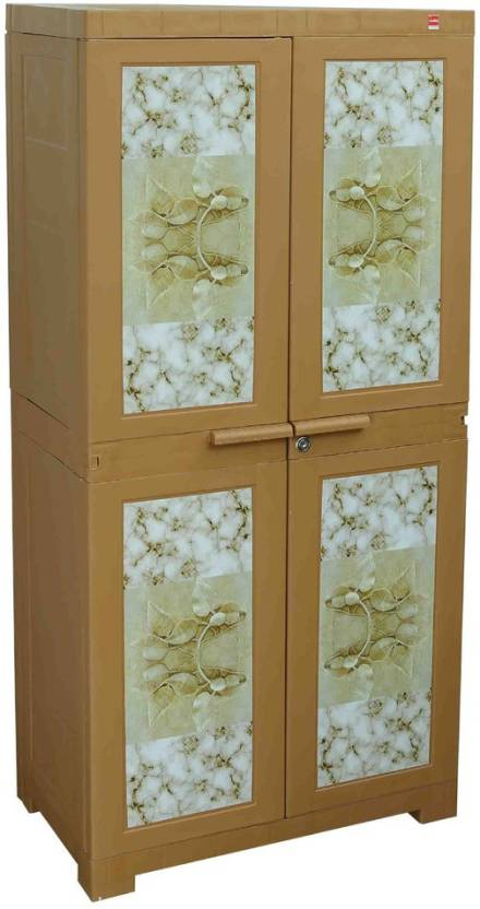 everyday full cupboards products plastic cabinets height square and cupboard