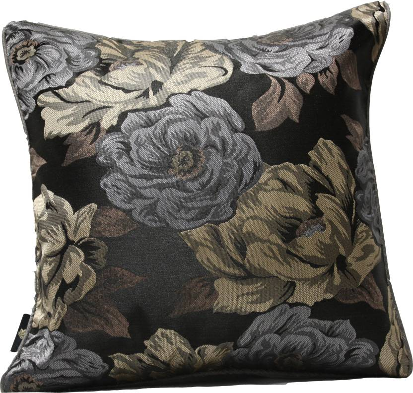 Seasons Furnishings Floral Cushions Cover