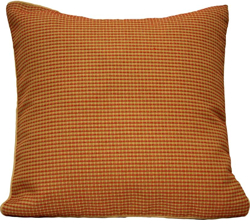 Seasons Furnishings Geometric Cushions Cover