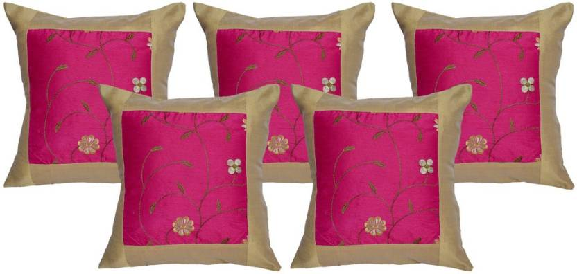 Floor Fashion Abstract Cushions Cover