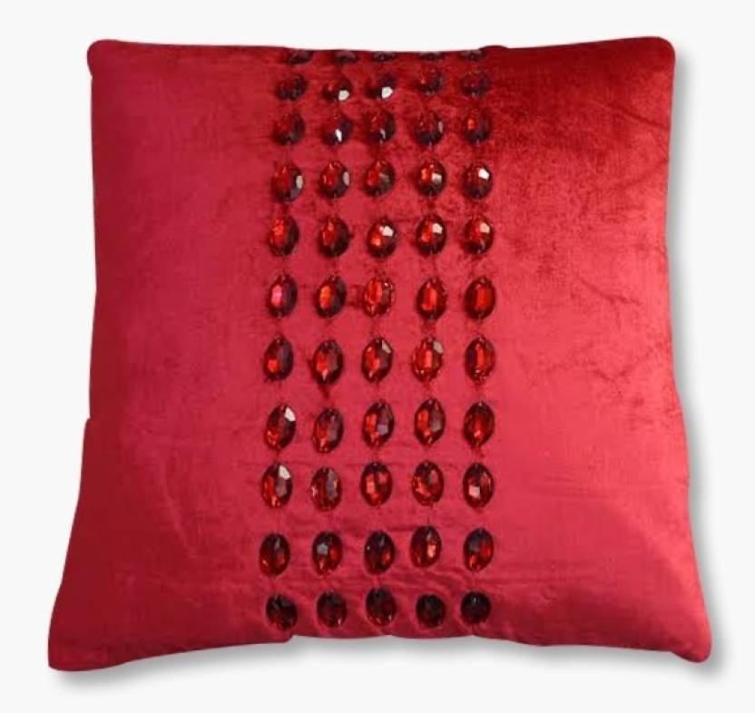 House Attire Abstract Cushions Cover
