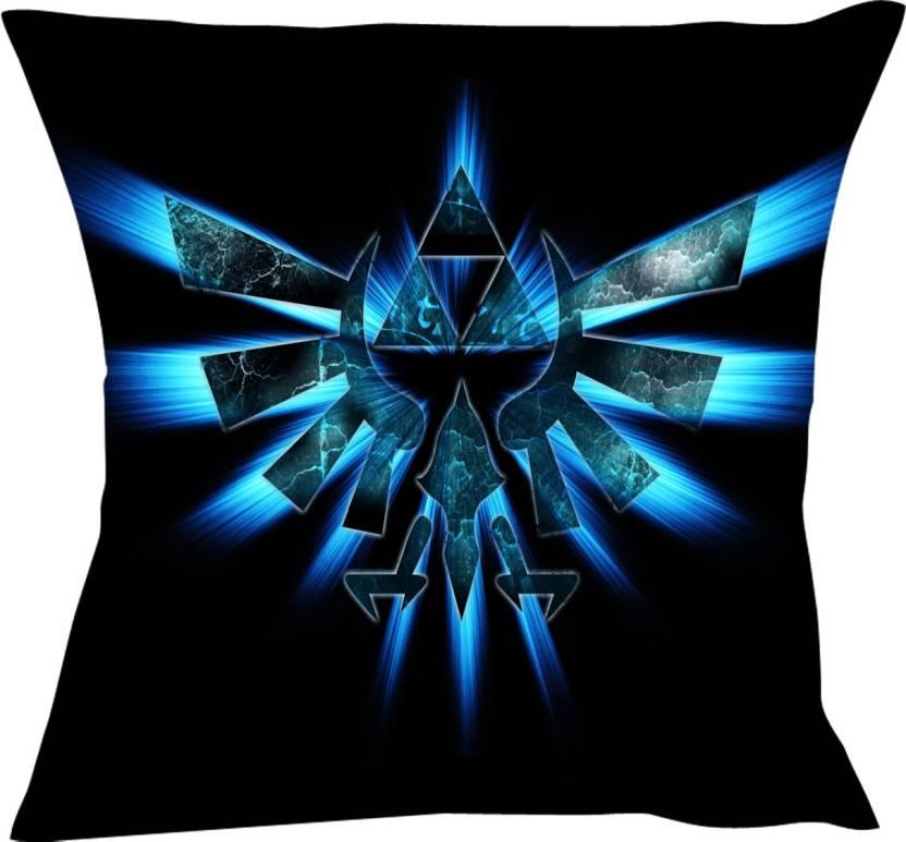 Moneysaver Printed Cushions Cover