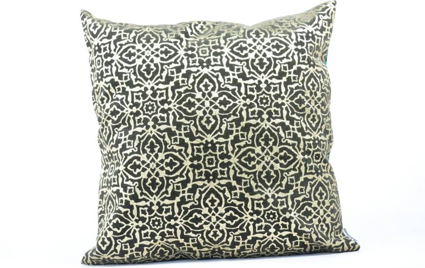 Lavisum Geometric Cushions Cover