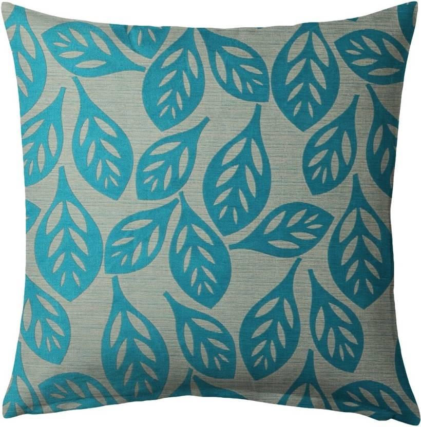 Suam Plain Cushions Cover