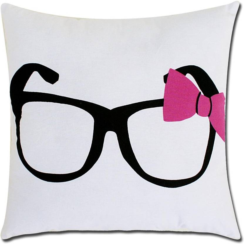 Desirica Abstract Cushions Cover