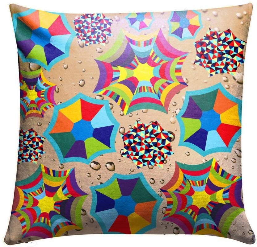 Royalina Printed Cushions Cover